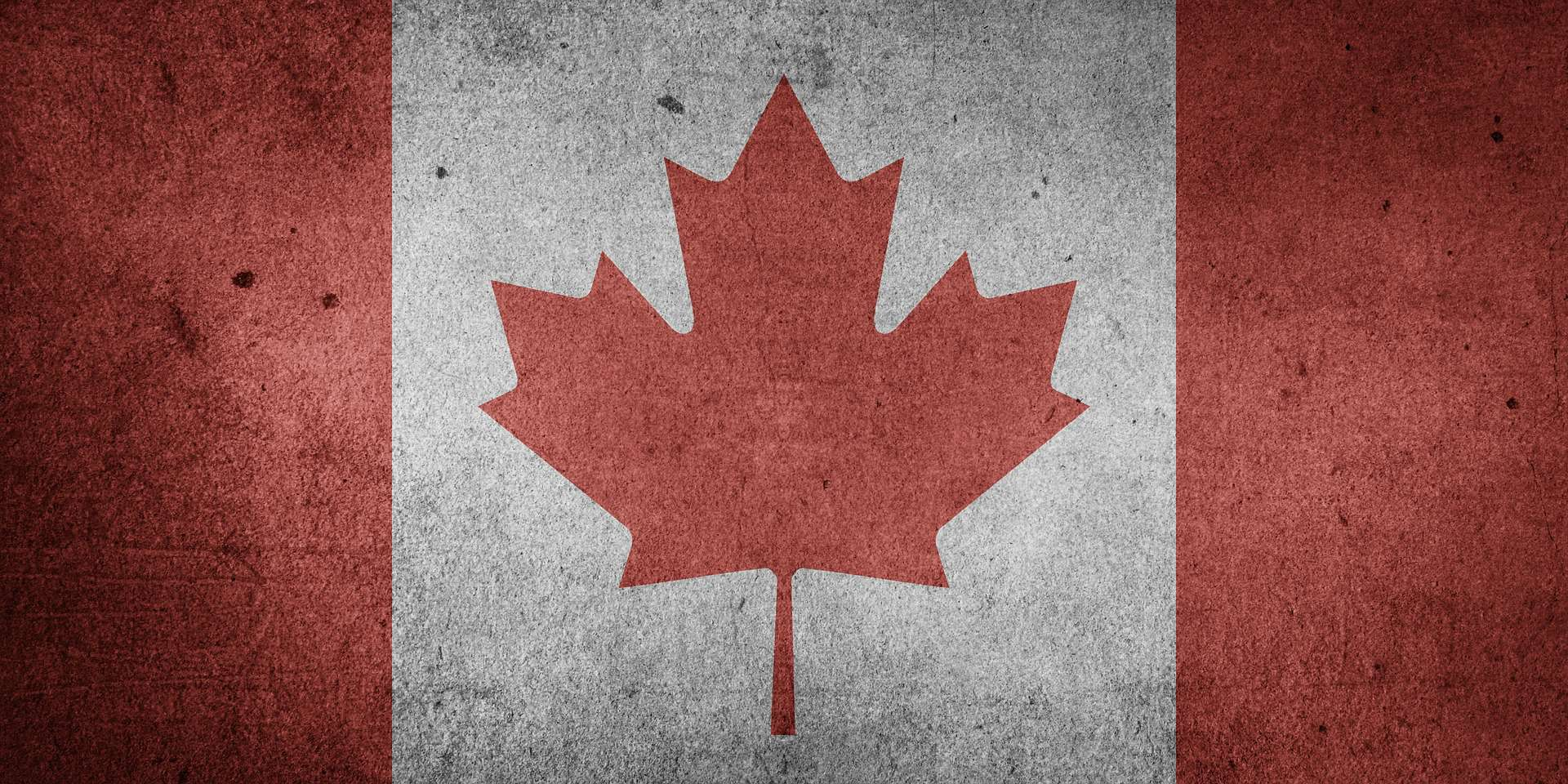 Einreisebestimmungen Kanada – Tipps für Visum