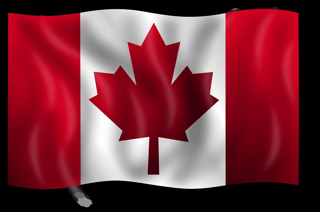 Wie lange dauert Kanada Visum eTA Last?