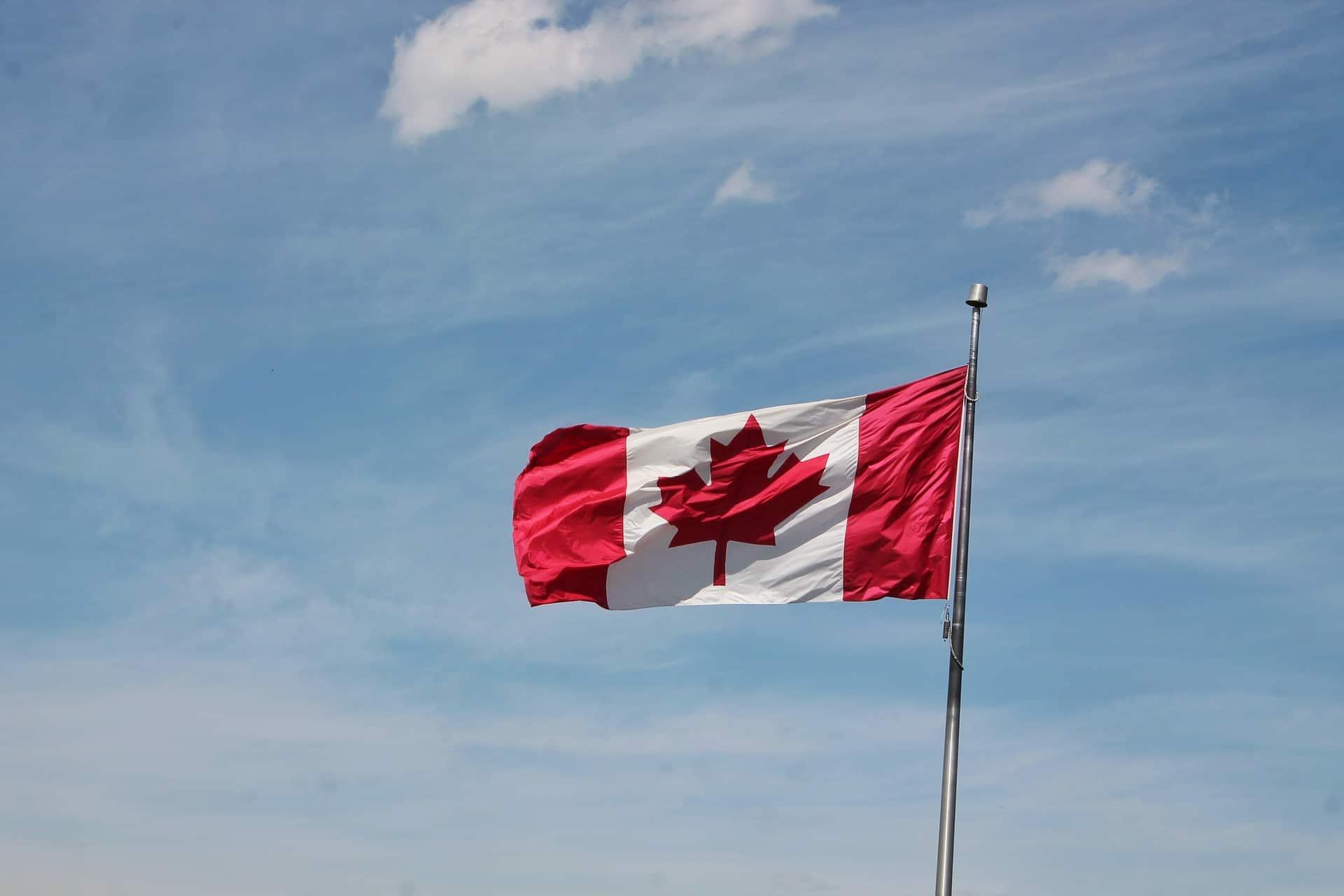 Benötige ich ein Visum für Kanada: Was Sie wissen müssen