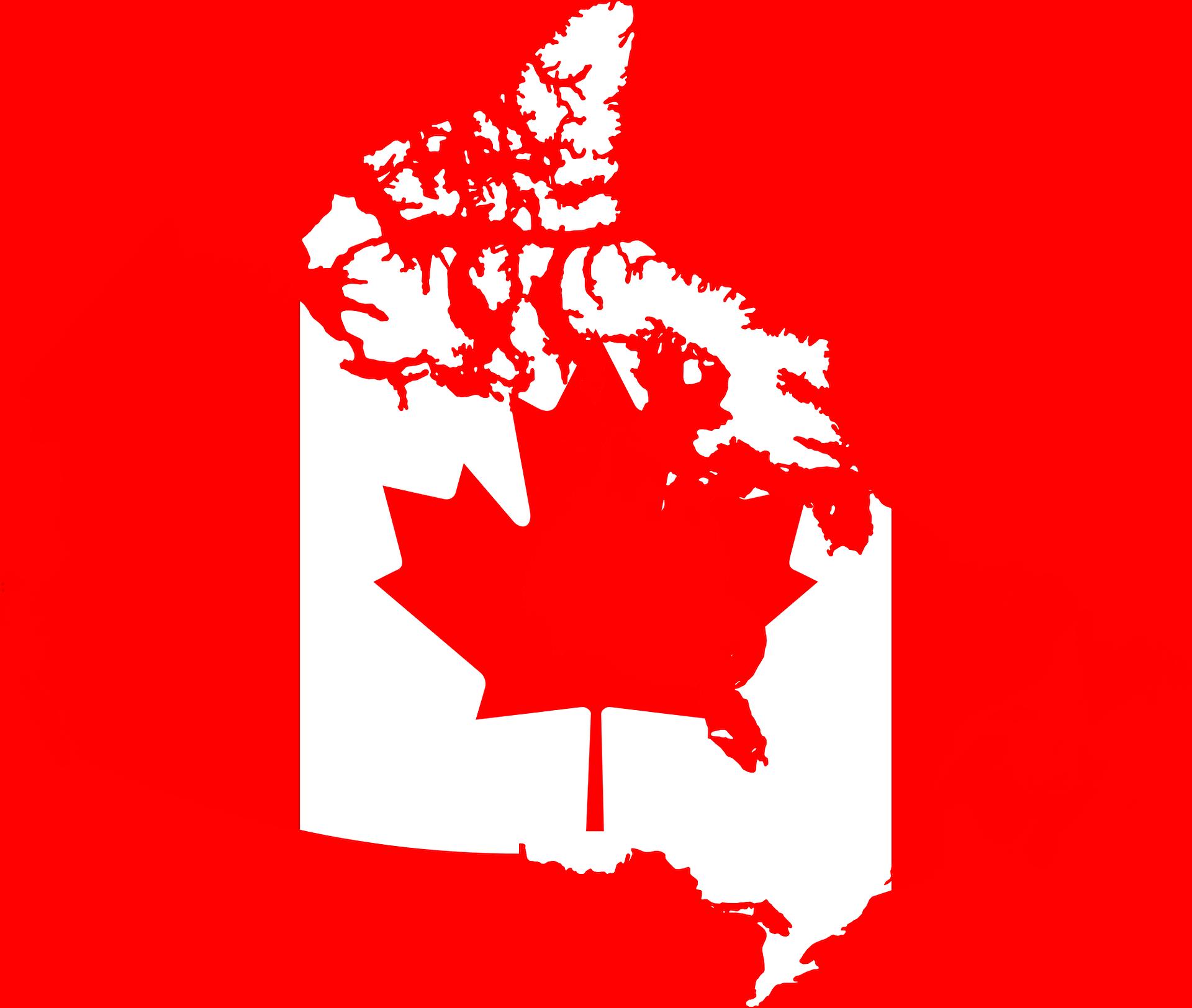 Was ist eTA Visum für Kanada? – Electronic Travel Authorization