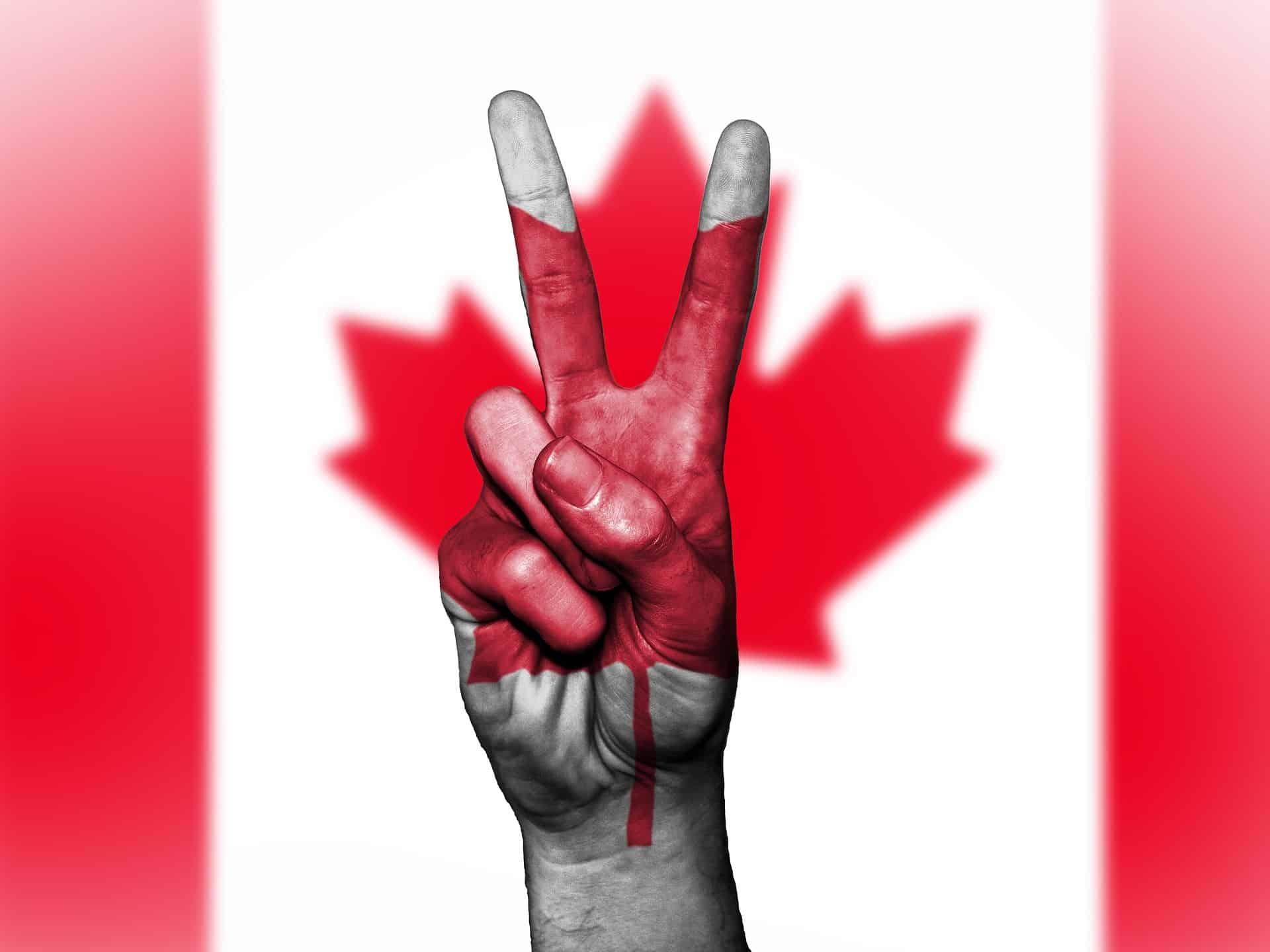 Was Sie über eTa visum für Kanada wissen