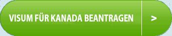 eTA Kanada Visum
